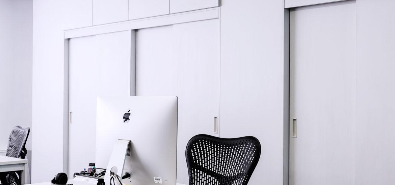 Office Cubicle Decoration